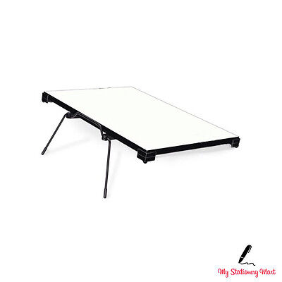 A3 A2 Drawing Board with Carry Handle & TILTED STAND Architecture