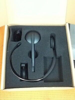 Jabra Pro 9450 Dect Wireless Headset EHS Bundle