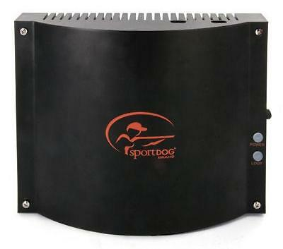 Replacement Transmitter for SportDOG SDF-100a fence system