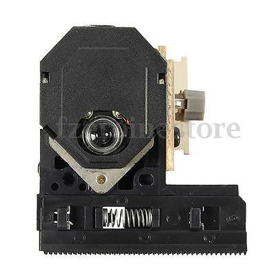 KSS-213B Laser Optical Optics Lens Replacement Part For Sony CD Player Repair