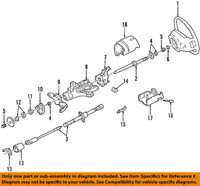 ford excursion steering diagram wiring diagrams control 96 F150 Steering Column Diagram ford excursion steering diagram wiring diagram data oreo ford f 150 steering diagram ford excursion steering diagram