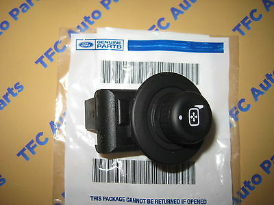 Ford Lincoln Mercury Power Mirror Control Switch OEM New Genuine Ford Part