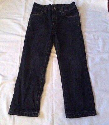 Boys Jeans / Trousers 6 Years