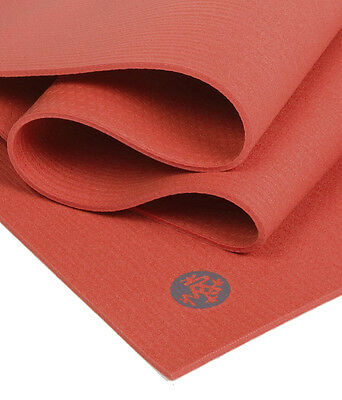 "Manduka PROlite Yoga Mat 71"" 4.7mm - Aponi"