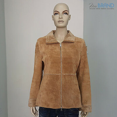 Eur In Pelle Picclick 18 Donna 3380 Art 30 Guess Vera It Giacca OqExw0RS