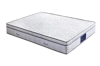 Sapphire Memory Foam Mattress- Quality!  Free Delivery!