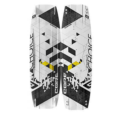 2017 Core Choice 2 Kitesurfing Board