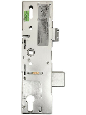 ERA Door Lock Gearbox Case 45mm Backset Upvc Laird Saracen Surelock