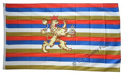 Germany Electoral Palatinate 1356-1803 FLAG  Banner 90x150cm - 5ftx3ft