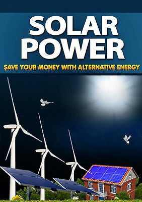 SOLAR-POWER-PDF-E-Book-with-Full-Resell-Rights-Free-Shipping