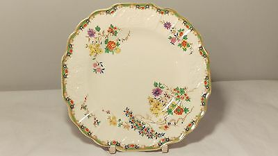 """Myott Sunshine Susie F2991 6 1/2"""" Bread and Butter Plate (s)"""