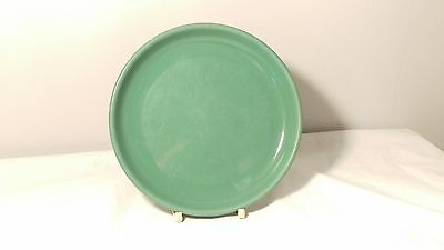 "Denby Manor Green 6 5/8"" Bread And Butter Plate (s)"