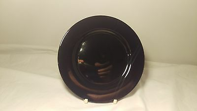 Fitz & Floyd Total Color Spectrum Bread and Butter Plate (s) 6 5/8""