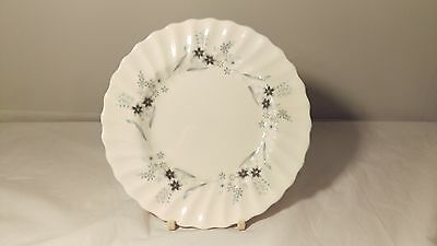 """Royal Doulton Millefleur H4953 Bread and Butter Plate (s) 6 5/8"""""""