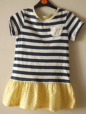 Girls NEXT Top - Age 10 Years - Excellent Condition