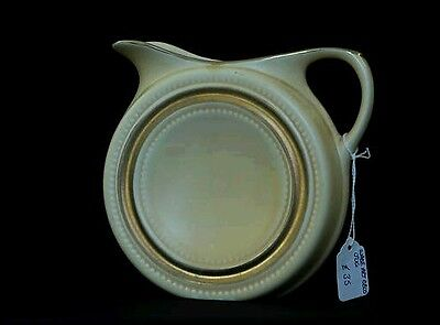 ART DECO WADE 1930s JUG - EXCELLENT CONDITION - VINTAGE