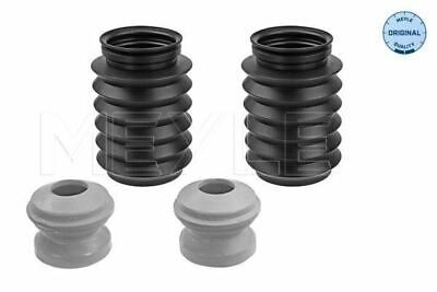 shock absorber fit 514 640 0000 MEYLE Dust cover kit