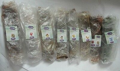First production hookah Tobacco  excellent taste and aroma to connoisseurs 90 gr
