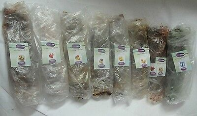 First production hookah Tobacco excellent taste and aroma to connoisseurs 50 gr