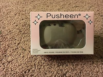 Pusheen First 1 Figure From Subscription Box