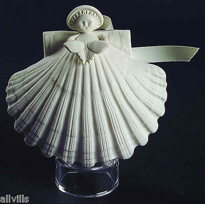 BUTTERFLY 4 Inch RETIRED VINTAGE MARGARET FURLONG Boxed Made in USA 1988