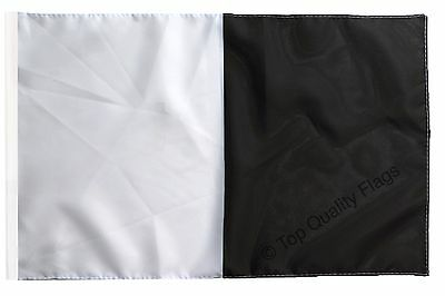 "France Metz Banner 30x45cm – 18""x12"" Small Flag"