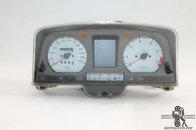 88-00 Honda Goldwing 1500 Gl1500 Speedometer Gauge Cluster