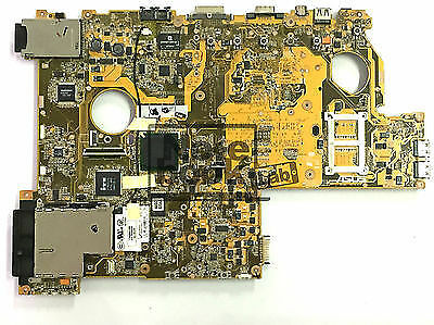 scheda madre main mother logic board mainboard 08g28as0020q asus a8