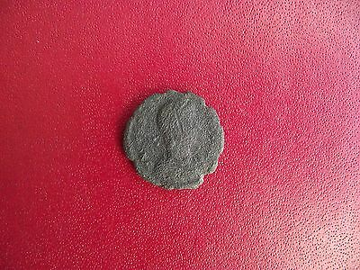 025 Ancient Coin
