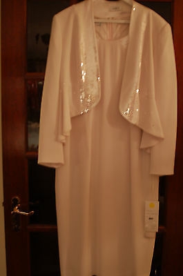 Condici Mother of the Bride size 18