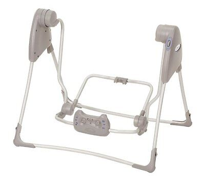 SnugGlider Classic Connect Infant Car Seat Swing Frame...NEW