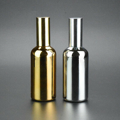 Mini Dry Martini Vermouth Atomizer Spray Glass Sprayer Bottle Bar bartender Gift
