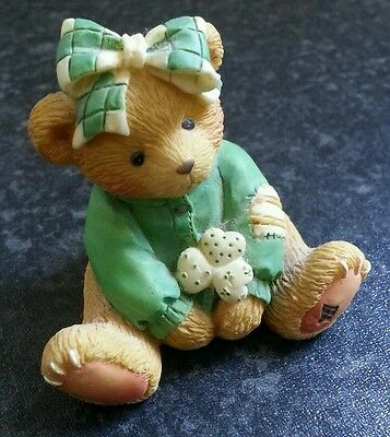Cherished Teddy 'Kathleen'1993