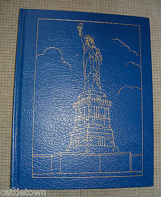 Limited Edition #9 Higgs Across America Family Heritage Mary Whitney Geneaology