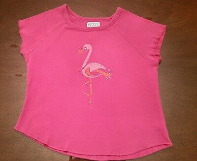 The Children's Place Girls Size M 7/8