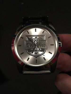 2016 Miami Hurricanes West Virginia Russell Bowl Football Championship Watch