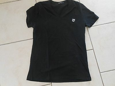 Tee Shirt Manches Courtes Antony Morato Taille Xl