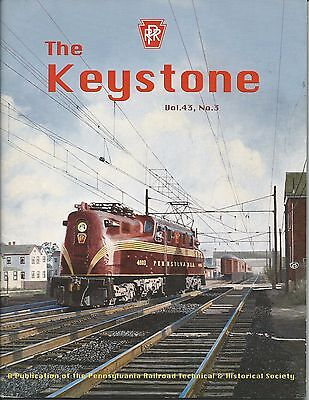 Keystone Cabin Car Lettering,the Q2,p82 Coaches, Tugboat Career  Pennsylvania Rr