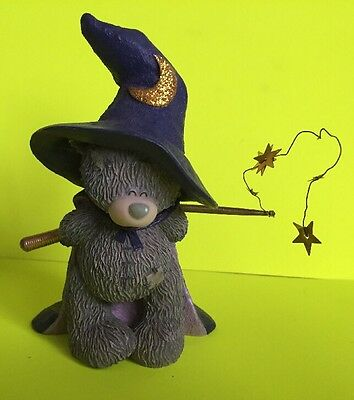 Me To You Bear Figure Magic Moments Figurine