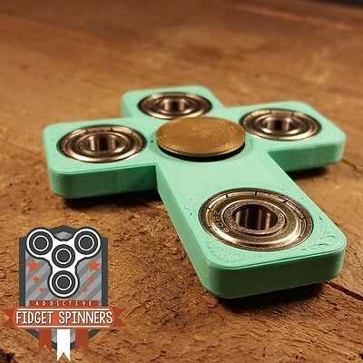 fidget toy spinner near me