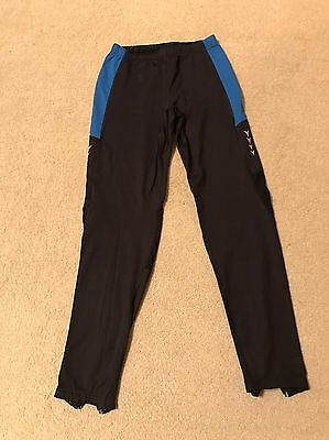 Ronhill Aspiration Running Tights Size Small