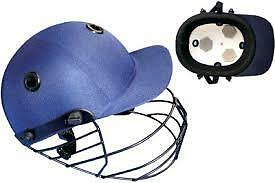 SF IMPACT Cricket helmet