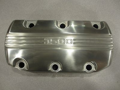 New! 98-99 Style Valve Cover Cylinder Head Cover GL1500 Goldwing 1500 Gold Wing