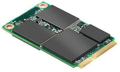Cisco - Content Networking 200 Gb Sata Solid State Disk For Cisco Isr 4300 Serie