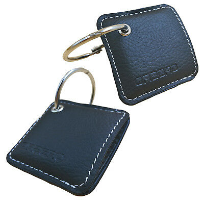 1 x Fashion Key Chain Cover Accessories For Tile Skin Finder Key Finder Item
