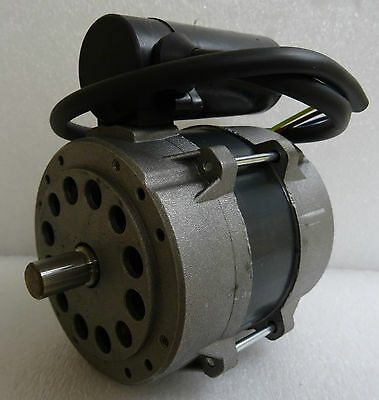 RAYBURN SPARES 400K-XT Cookers Motor R2331