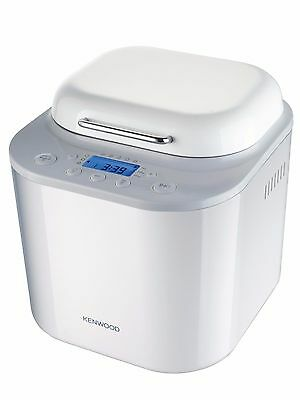 Kenwood BM260 Breadmaker Machine - Brand New Boxed