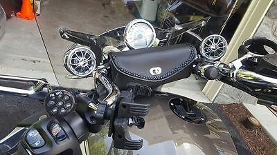 motorcycle Extreme Cycle Audio