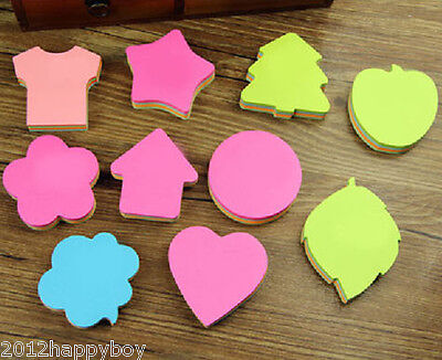 To Do List Sticker Post-It Bookmark Marker Memo Flags Index Tab Sticky Note