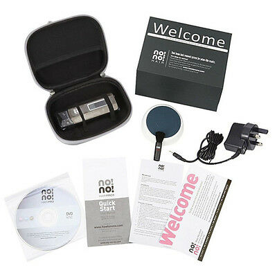 no no pro 5 hair remover / fast selling /